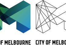 City identity