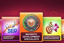 Ryco Ecommerce - Magento Specialist