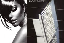 Acessórios para banho - Zen Privê Collection - GLAM