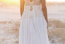 DRESSES ♡