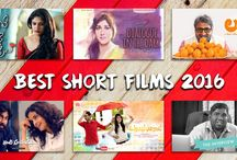 Indian Short Films / Find all Indian Short Films here