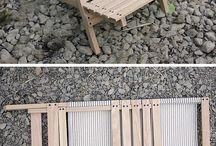 Legno legno