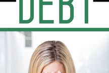 How To Be Debt Free / This board is for the people who wants to share solutions and ideas on how to control your money, so you can pay off debt and work toward true financial freedom.