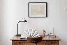 creative desks