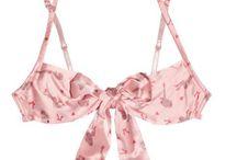 Underwear / by lei ann