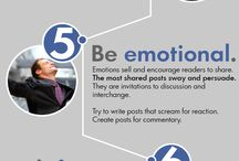 Tips for Facebook / Tips for the immense social network that is Facebook. You can find when to post, tips, what to post and many other great info on a shape of an Infographic