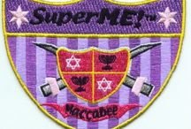SuperMe Patches