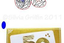 iris folder