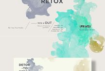 REHAB_BRANDING / design studio rehab branding idea