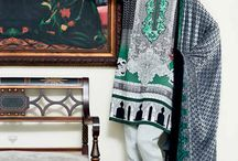 Pakistani suits / Buy Latest Designer Suits, Pakistani Suits, Embroidered Suits, Lawn Suits, Category Online in India, Best Price Only at Wishcart.in. √Free Shipping  √COD