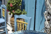 Travel Greece Amorgos