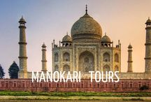Golden Triangle Tour Package / Golden Triangle Tour (Package Code: GT 950) Duration: 06 Nights / 07 Days  Destinations Covered: Delhi - Agra - Jaipur - Samode - Delhi