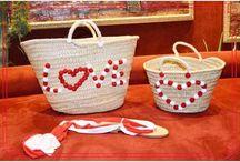 Love Bags