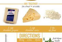 cheese / cheese
