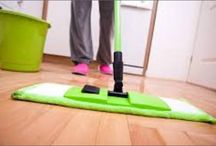 Upholstery Cleaning Service / Located in Albany, New York, United Building Maintenance is known for a comprehensive selection of residential and Residential cleaning and care services