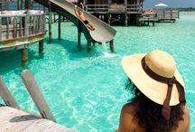 Gili Lankanfushi / Maldivler Gili Lankanfushi Male'de uçaktan indikten sonra sadece 15- 20 dakika sonra varacağınız en eşsiz tropikal cennetlerden biridir. Pırıl pırıl okyanusun kenarında, mükemmel yemekler yiyebileceğiniz ve ekolojik dengeye çok dikkat eden bir Maldiv otelidir... Tesis hakkında daha fazla bilgi için; http://www.maldiveclub.com/maldivler-otelleri/gili-lankanfushi