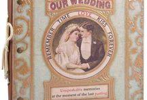Hochzeit / Weddingideas / Alles rund ums Thema Hochzeitsdekoration.