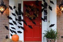 SUITE22 >> Halloween