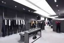 Viktor&Rolf Boutique