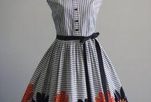 elbise 1