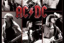 AC§DC