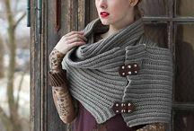 knitting,kötés