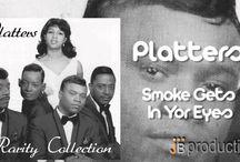 platters-smokesgetsinyoureyes