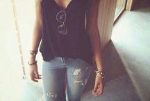 #Style#Clothes#LovingIt♡