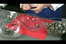 Come Pulire - Alimenti / Visita il Portale  www.comepulire.it