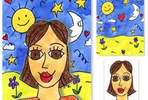 3rd Grade / by Lori Johnson