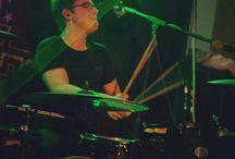 Babyløn / melodic pop-rock