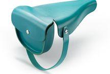 Läder craft