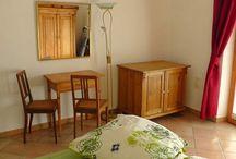 Interni Villa Sant'Anna / Vediamo insieme gli interni della nostra meravigliosa Villa Sant'Anna !!