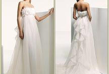 #dresses_clothes