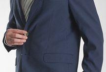 ジャケット / Men's Jacket