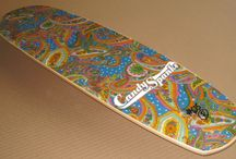 Board designs / skateboard graphics, skateboard art, skateboard drawings, skateboard design, ski graphics, ski art, ski drawings, ski design