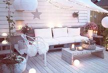 taras&balkon