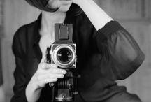 Photography / public