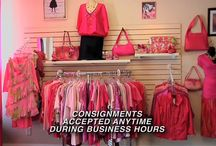 Marie Rose Fine Consignments / Upscale women's consignments in a boutique setting.  Marie Rose has been serving The Villages and surrounding areas since 2007.  We have a large selection of Chico's, Zenergy, So Slimming Jeans, jackets, jewelry, and more.  We also carry Coach, Michael Kors, NYDJ, and all your favorite better brands.