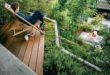 zahrady-terasy
