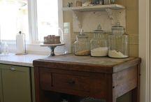 DIY Home / DIY ideas for home, including furniture, organizing, home improvement, re-purposing, etc.