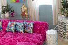 Barbi meubels