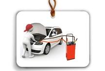 """Mantenimiento Batería en el automóvil. /  La batería del coche es un elemento esencial, en nuestro vehículo que cuando nos deja """"tirados"""" nos vemos indefensos y a veces no sabemos que hacer, a traves de estas preguntas con sus respuestas intentaremos que el """"problema"""" con la batería no le sea tanto."""