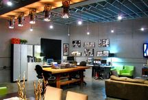 Office / by Craig Morey