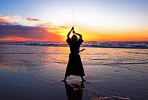 Mindfulness + Spirituality / Mindfulness, mindset, spiritual, spirituality