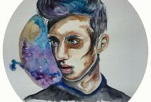 my arts