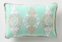 Home Decor / by Colette Penketh