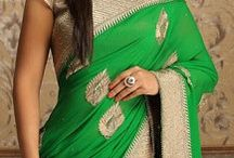 GEORGETTE SAREE / Sasta Offer - buy designer saree,Suits free shipping NEVER BEFORE OFFER visit today http://goo.gl/e8WRV6 or call/whatsapp 8750505950 hurry limited stock #istyle99 #fashion #saree #offer #india #online #shopping Show less