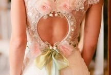 ideas wedding gown