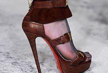 Fashion ispirations